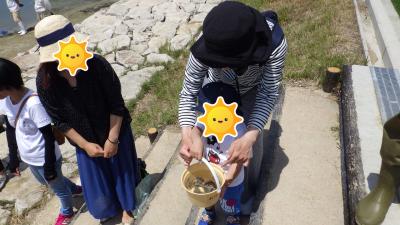 20190515浜山小観察会 (104)