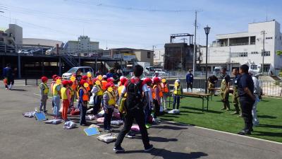 20190515浜山小観察会 (6)